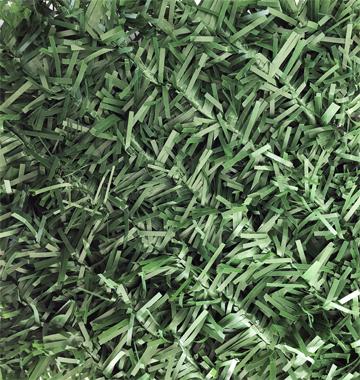 зеленый забор DG dark green