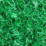 Искуственная трава на забор light green