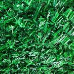 зеленый забор mix green