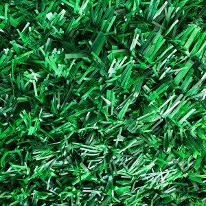 "Зеленый забор MG - Фото № ""1"""