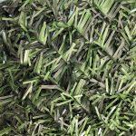 зеленый забор MO mixed olive